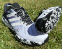 Adidas-Terrex-Speed-Ultra-Test-08