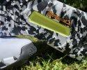 Adidas-Terrex-Speed-Ultra-Test-09