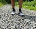 Adidas-Terrex-Speed-Ultra-Test-25
