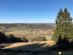 Auf-den-Hoehen-des-Ebbegebirge-10
