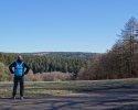 Hoehen-Ebbegebirge-Titel