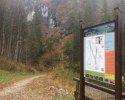 Barfusspark-Reit-im-Winkl-09