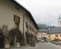 berchtesgaden_03