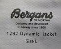bergans_dynamicjkt_09