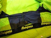 Bergans_Fonna_Down_10