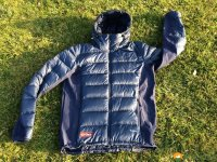 Bergans-Myre-Down-Jacket-01