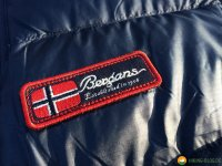 Bergans-Myre-Down-Jacket-02