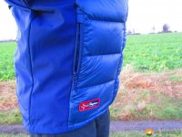 Bergans-Myre-Down-Jacket-13