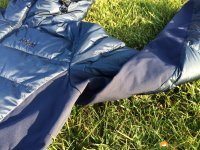 Bergans-Myre-Down-Jacket-05
