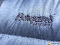 Bergans-Myre-Down-Jacket-14