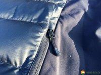 Bergans-Myre-Down-Jacket-17