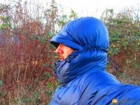 Bergans-Myre-Down-Jacket-08