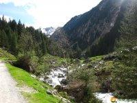 bergfreunde_bloggertreffen_zillertal-_02