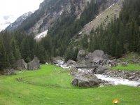 bergfreunde_bloggertreffen_zillertal-_05