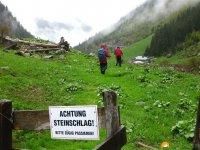 bergfreunde_bloggertreffen_zillertal-_20