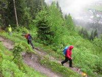 bergfreunde_bloggertreffen_zillertal-_25