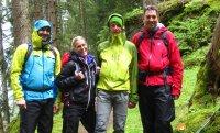 bergfreunde_bloggertreffen_zillertal-_36