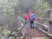 bergfreunde_bloggertreffen_zillertal-_10