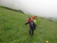 bergfreunde_bloggertreffen_zillertal-_32