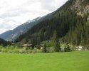 bergfreunde_bloggertreffen_zillertal-_01