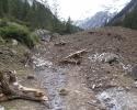 bergfreunde_bloggertreffen_zillertal-_04