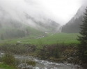 bergfreunde_bloggertreffen_zillertal-_11