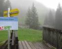 bergfreunde_bloggertreffen_zillertal-_12