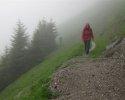 bergfreunde_bloggertreffen_zillertal-_14