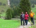bergfreunde_bloggertreffen_zillertal-_18