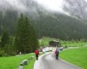 bergfreunde_bloggertreffen_zillertal-_22