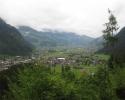 bergfreunde_bloggertreffen_zillertal-_24
