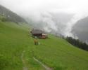 bergfreunde_bloggertreffen_zillertal-_27