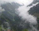 bergfreunde_bloggertreffen_zillertal-_29