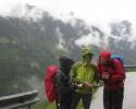 bergfreunde_bloggertreffen_zillertal-_30