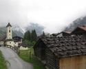 bergfreunde_bloggertreffen_zillertal-_34