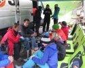 bergfreunde_bloggertreffen_zillertal-_09