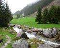 bergfreunde_bloggertreffen_zillertal-_17