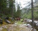 bergfreunde_bloggertreffen_zillertal-_21