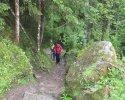 bergfreunde_bloggertreffen_zillertal-_23