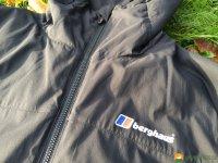 Berghaus-Extrem-Reversa-Jacket-03