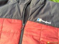 Berghaus-Extrem-Reversa-Jacket-15