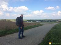 Berghaus-Extrem-Reversa-Jacket-09