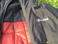Berghaus-Extrem-Reversa-Jacket-13