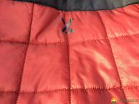 Berghaus-Extrem-Reversa-Jacket-14
