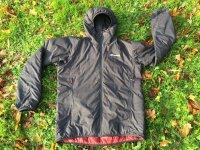 Berghaus-Extrem-Reversa-Jacket-01
