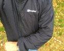Berghaus-Extrem-Reversa-Jacket-19