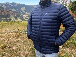 Berghaus-Seral-Jacket-13