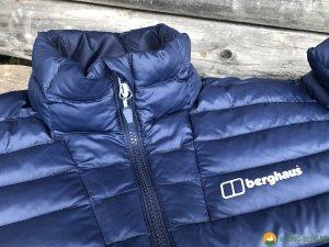 Berghaus-Seral-Jacket-15
