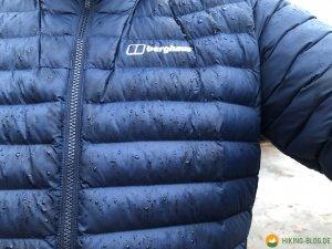 Berghaus-Seral-Jacket-18