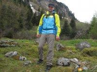 berghaus_vapour_storm_jacket01